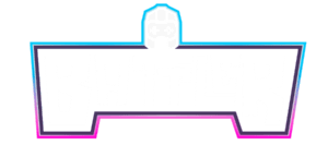logo battler slider