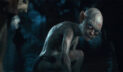 Se retrasa The Lord of The Rings: Gollum a 2022