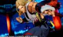 Se confirma a Andy Bogard para King of Fighters XV