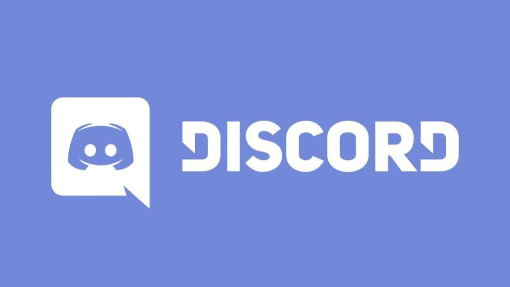 Discord Call of Duty: Warzone