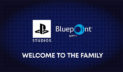 PlayStation adquiere a Bluepoint Games