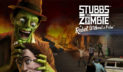 Stubbs the Zombie in Rebel Without a Pulse se pone gratis en pc